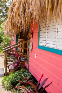 Mondi Lodge-Flamingo Hut 2-48